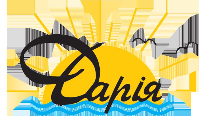 Туристична агенція Дарія м.Київ